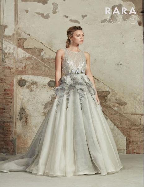 Свадебное платье  LAVIN