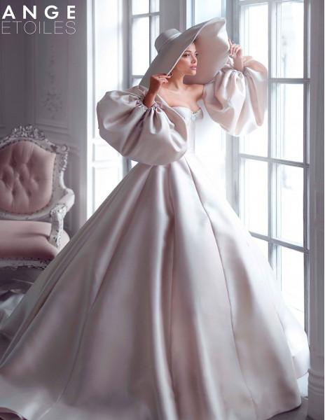 Свадебное платье MERIAN