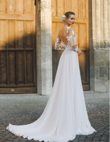 Свадебное платье FILISI