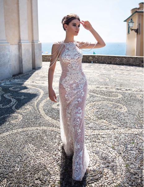 Свадебное платье  BEYLIA