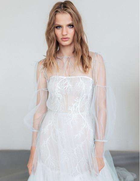 Свадебное платье  KEMERON