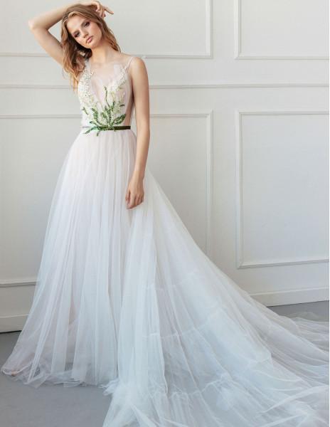 Свадебное платье PRIMEROSE