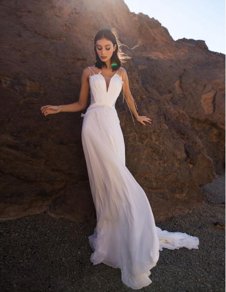 Свадебное платье ALVES