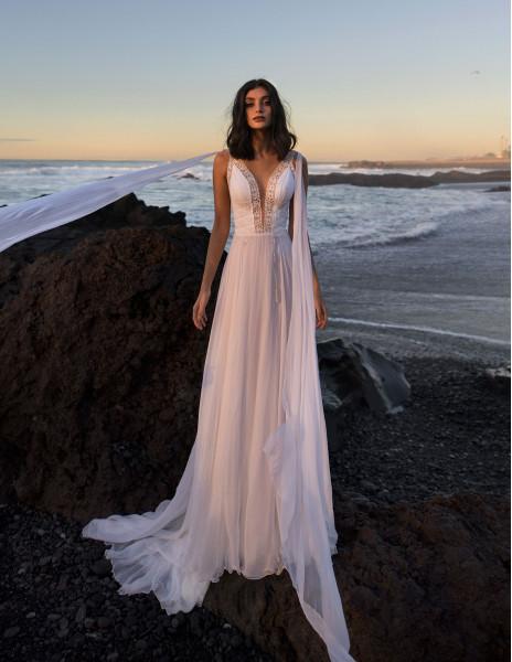 Свадебное платье EISA