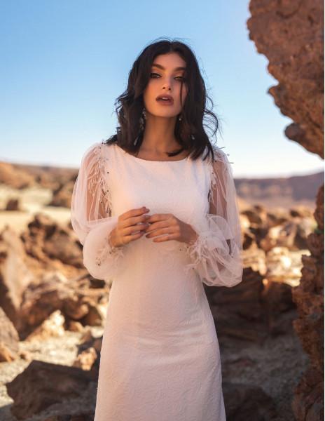 Свадебное платье KARISSA