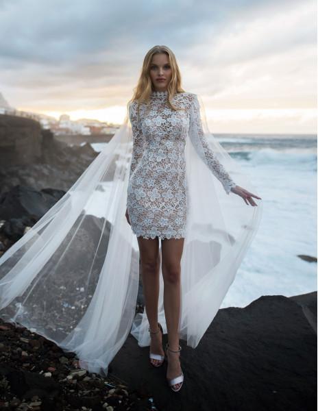 Свадебное платье RONA