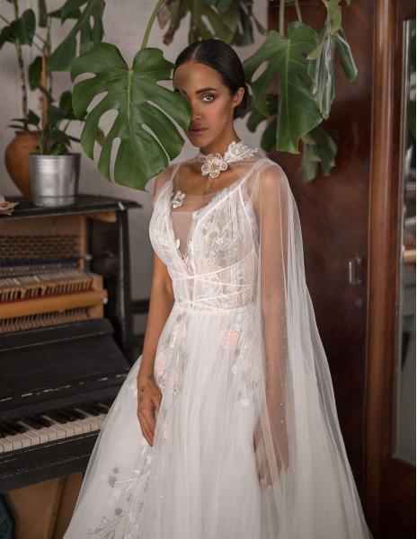 Свадебное платье  SUNNY