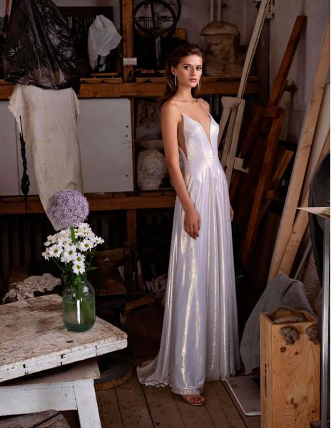 Свадебное платье  MOLA