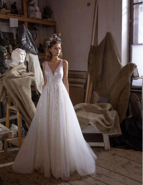 Свадебное платье  STERLI