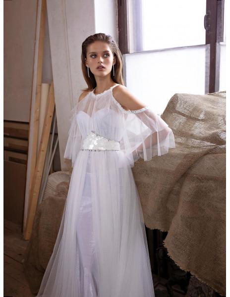 Свадебное платье  TUNAS