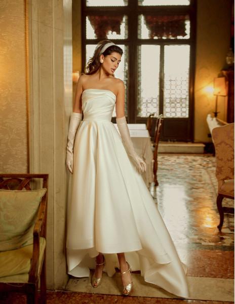 Свадебное платье  FARA