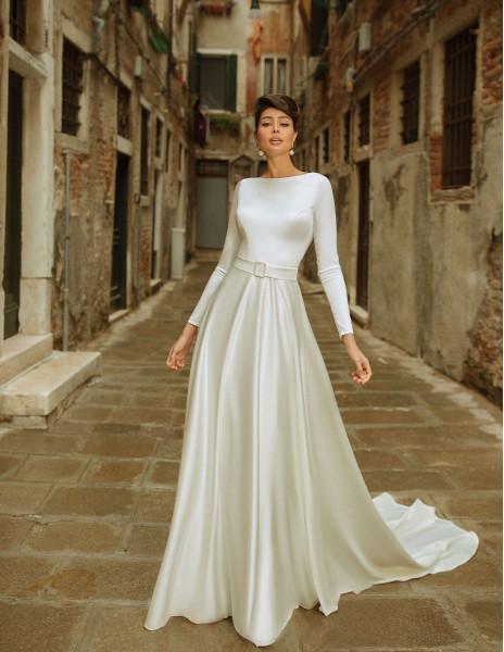 Свадебное платье  MERI