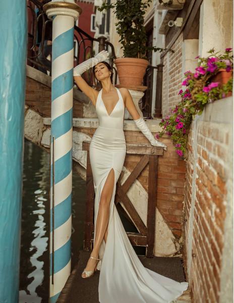 Свадебное платье  MILLOW