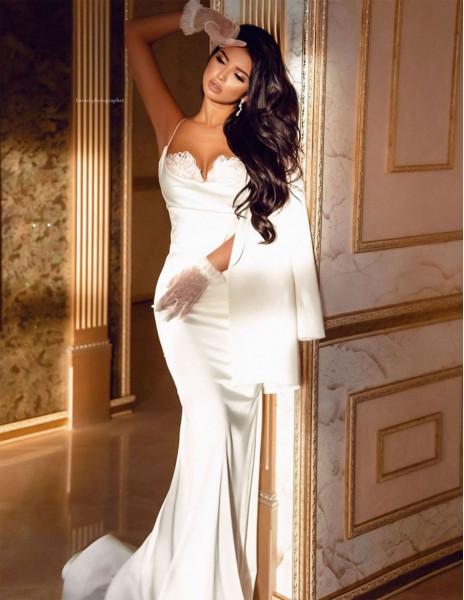 Свадебное платье  FEY