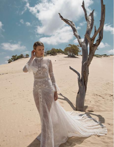 Свадебное платье ANDI