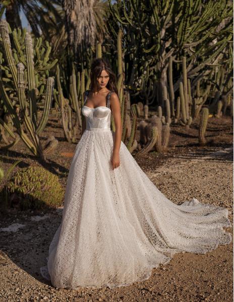 Свадебное платье  AVIV